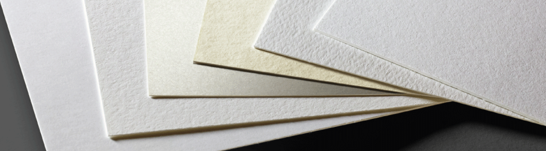 How To Know Which Paper Type Suits Your Business Best