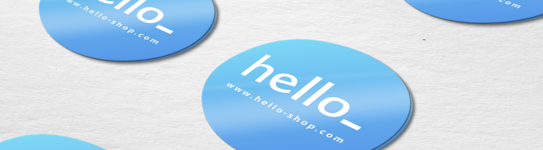 Our Guide for Ordering Personalised Stickers
