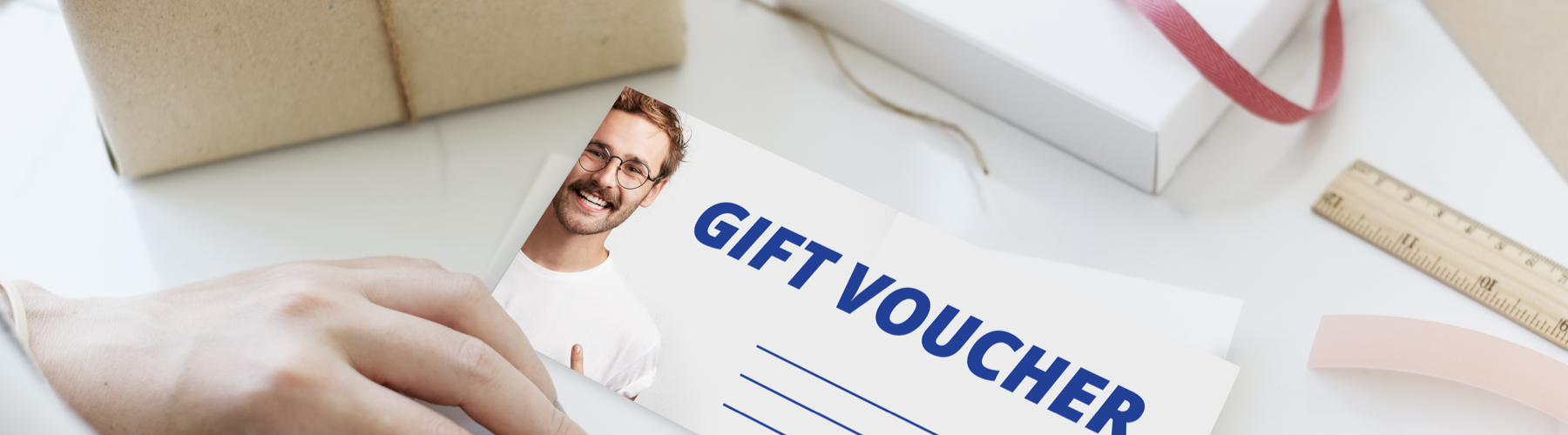 Why Gift Voucher Marketing Is Essential To Your Business