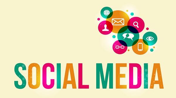 Brand Consistency Is Key Across Social Platforms