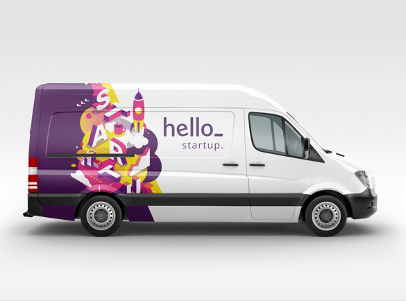 vast selection new release discount shop How Important is Signage on Vans and Shops? - Helloprint | Blog