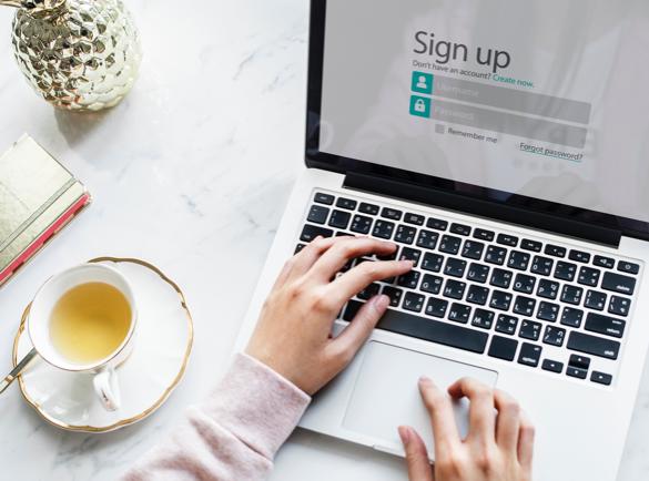 Inscrivez votre entreprise dans un annuaire local | Comment sa Publicité à l'Échelle Locale