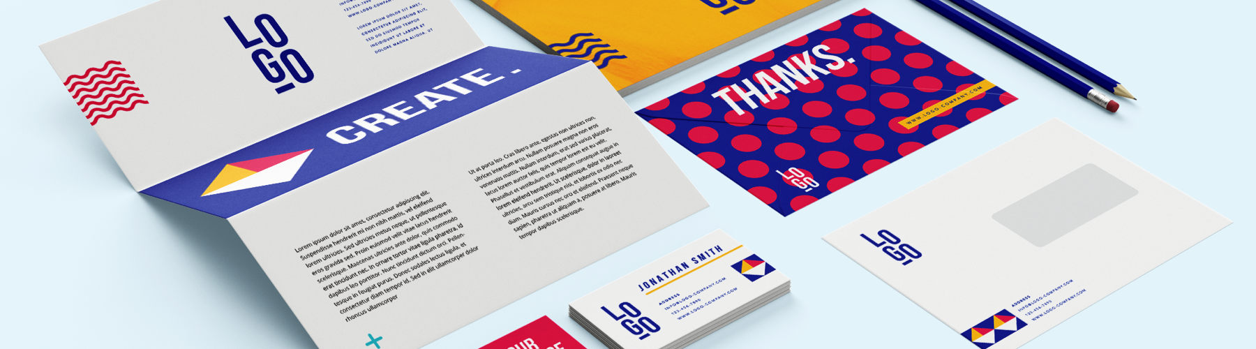 2021 Trends in Branded Stationery