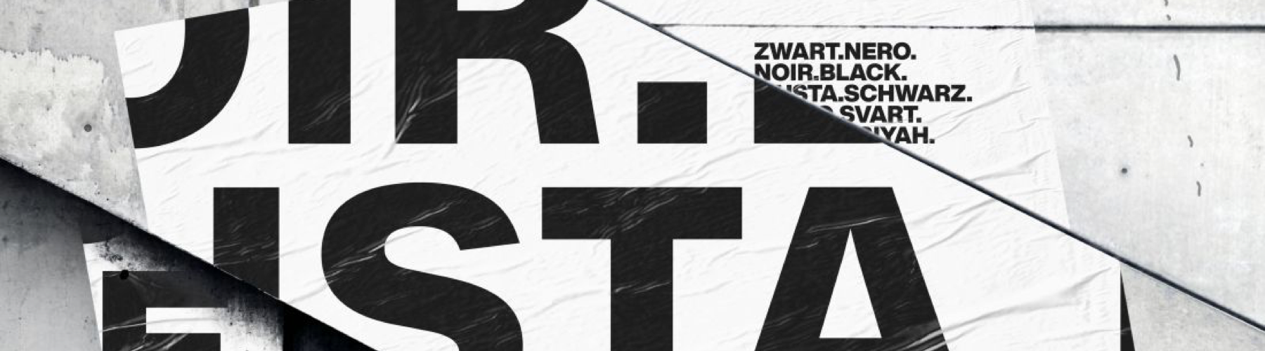 Top Fonts to Use on Posters