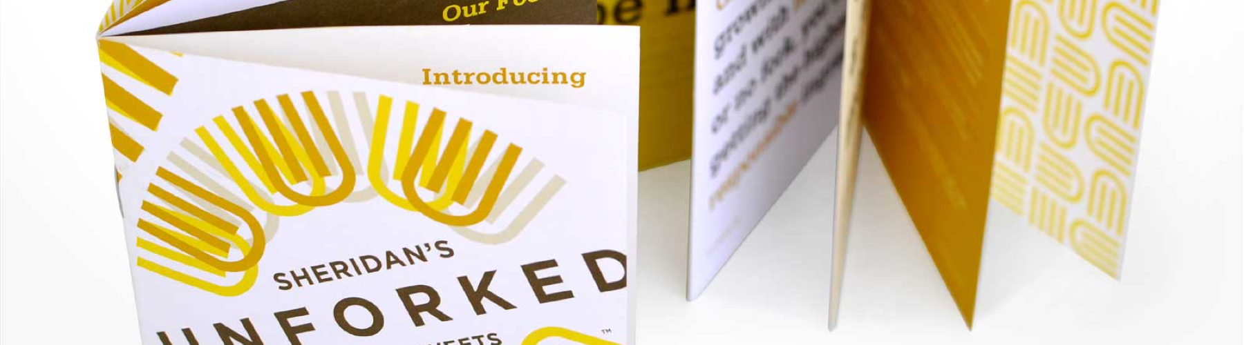 The Importance of a Strong Brand Identity for Restaurants