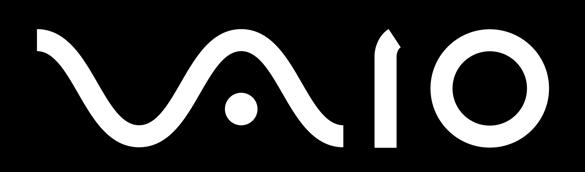 An-igital