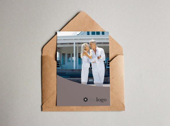 Verrassend Zelf verhuiskaarten maken: Online ontwerpen - Helloprint   Blog ED-67