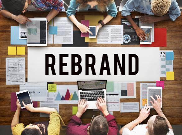 Marketing Materialen Make-Over | Is Jouw Team Klaar voor de Zomer?