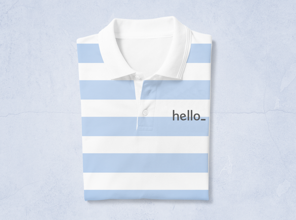 Snazzy Summer Attire | Is Your Team Ready For the Summer?