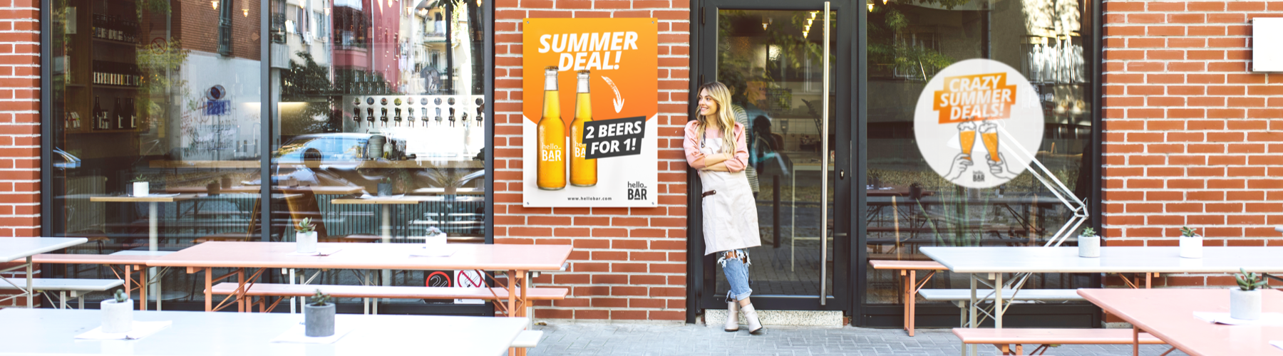 10 Tips For Your Summer Marketing Campaigns