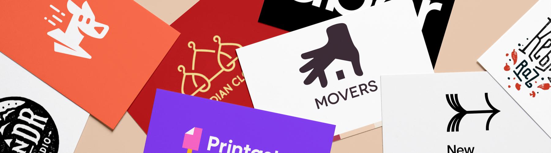 10 Logo Designs That Inspire
