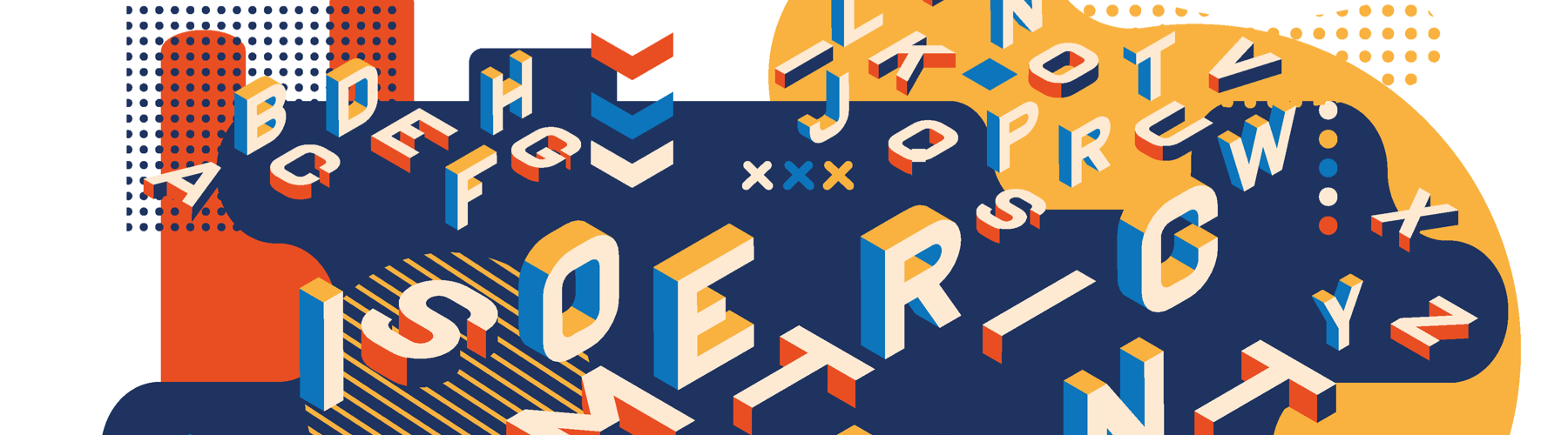 How typography can influence your customer