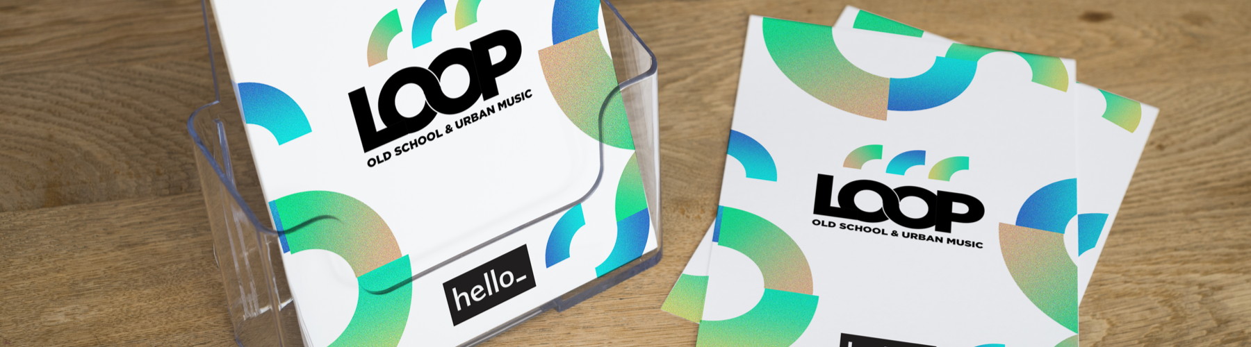 [3 Reasons] Why You Should Be Using Printed Flyers As Part of Your Marketing Strategy in 2021
