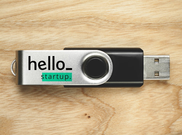 The Best New Giveaways For Your Company in 2019 | Flash Drives