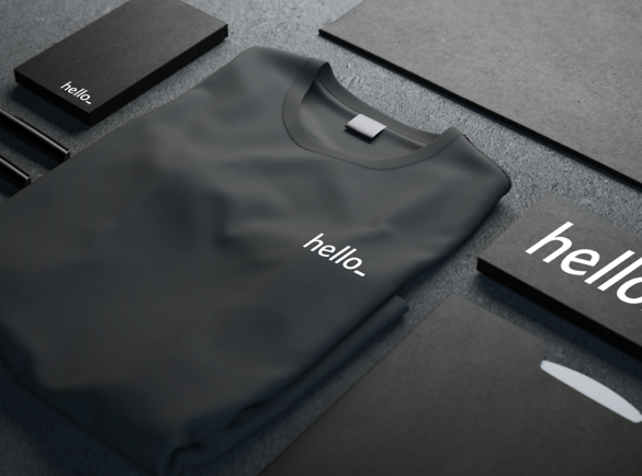 The Best New Giveaways For Your Company in 2019 | Branded Clothing
