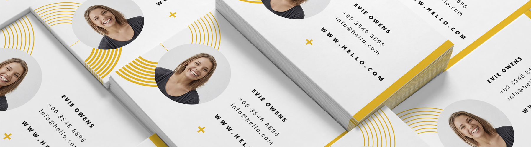 What is the Best Paper to Choose for Quality Business Cards?