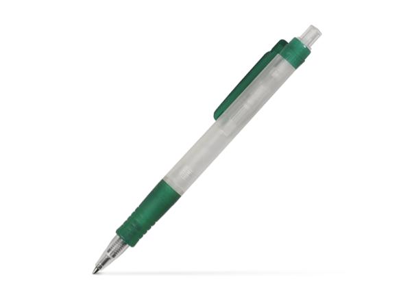 Vegetal pens