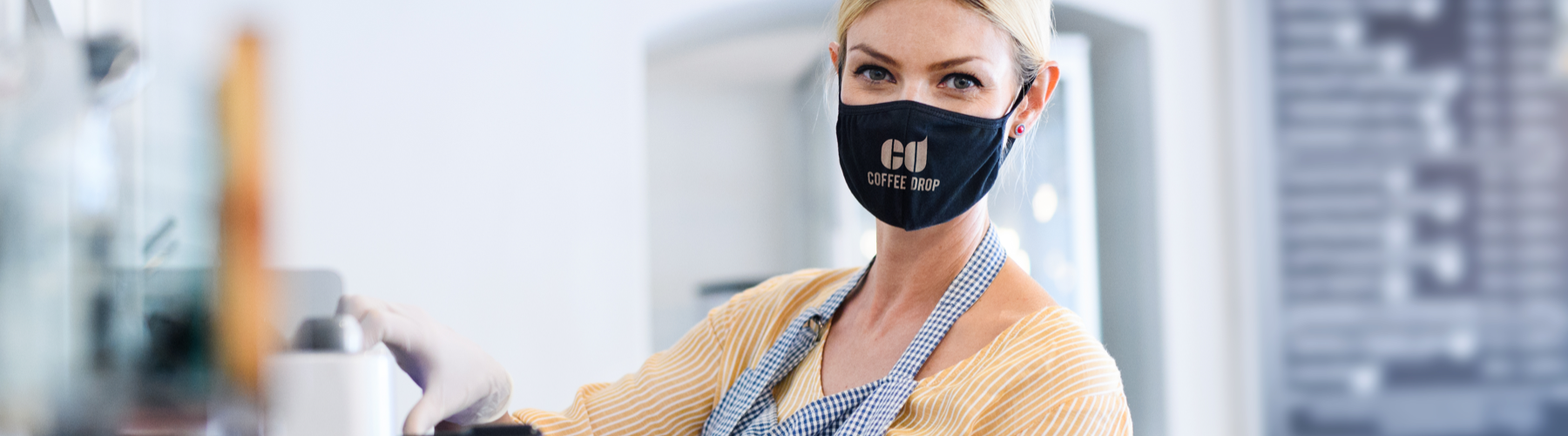Coronavirus: The ultimate guide for restarting your business and keeping everyone safe!
